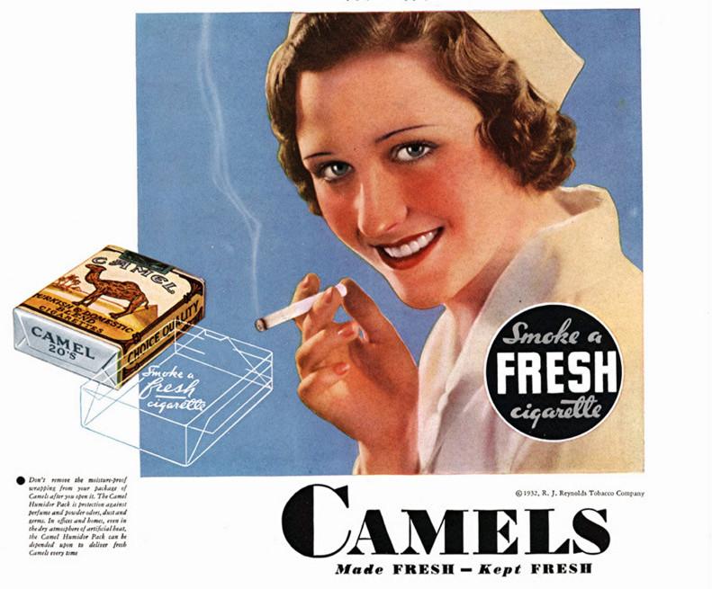 fumer sans danger