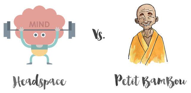 La méditation pleine conscience pour vous détendre