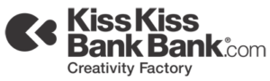 logo-kisskissbankbank