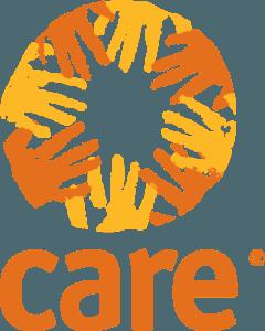 care-international