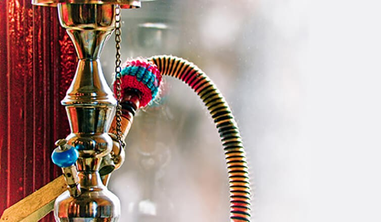 Chicha Fumer | www.pixshark.com - Images Galleries With A ...