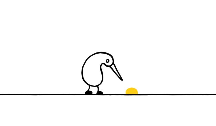 comprendre l addiction avec ce court metrage poignant