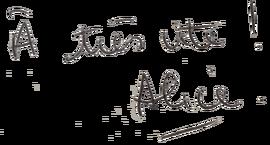 http://ledeclicanticlope.com/wp-content/uploads/2019/03/a-propos-manuscrit-a-tres-vite-alice-denoize-tabacologue-ledeclicanticlope-v2.png